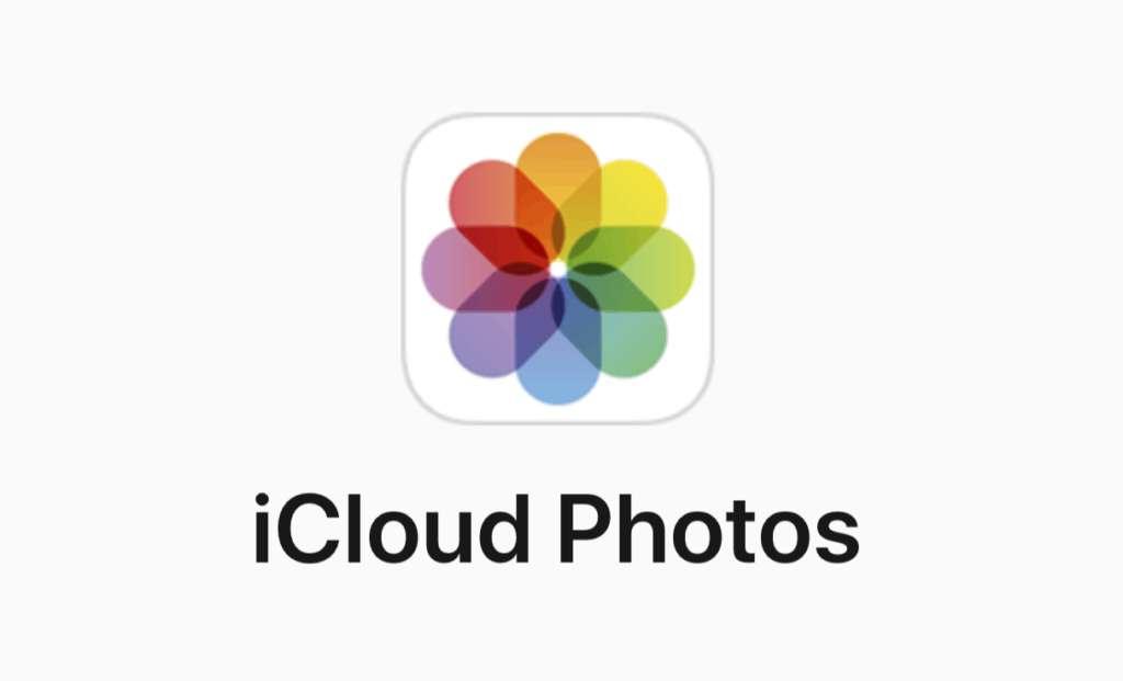 Tools to print photos from phone